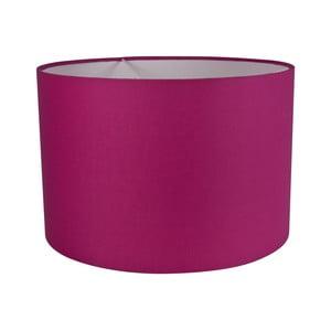 Závěsná lampa Deep Pink
