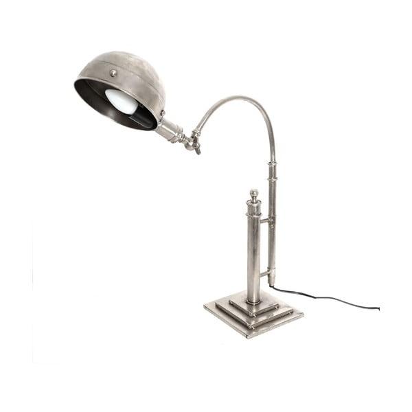 Stolní lampa Aviator Desk