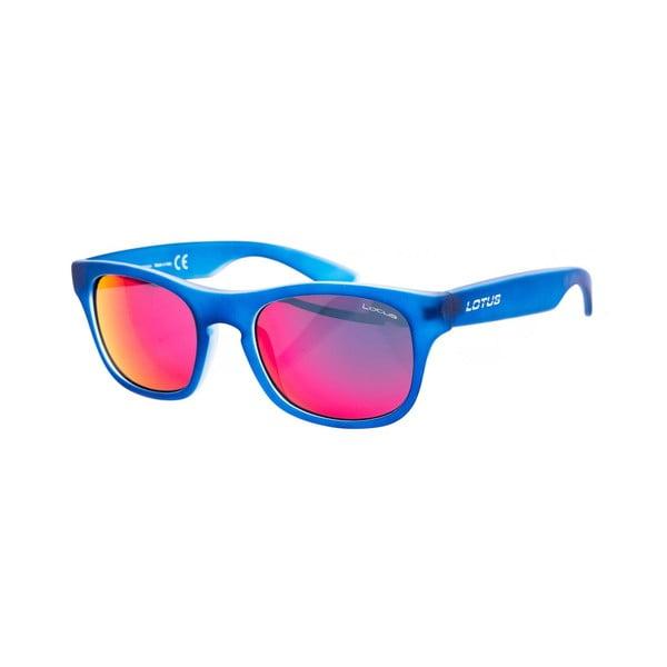 Dámské brýle Lotus L758901 Marino