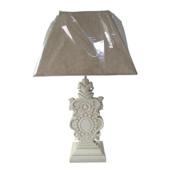 Stolní lampa Antic Line Renesance