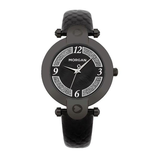 Dámské hodinky Morgan de Toi 1134BB