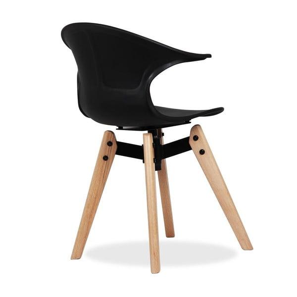 Židle Pelico