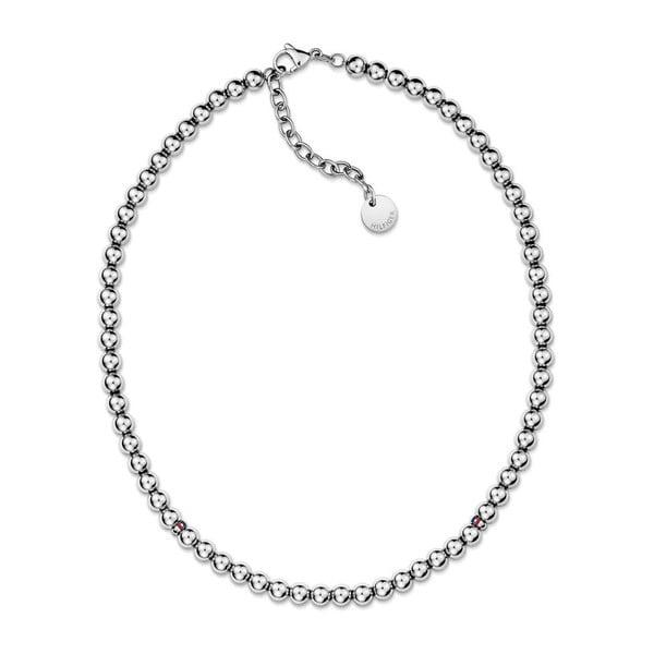 Dámský náhrdelník Tommy Hilfiger No.2700792