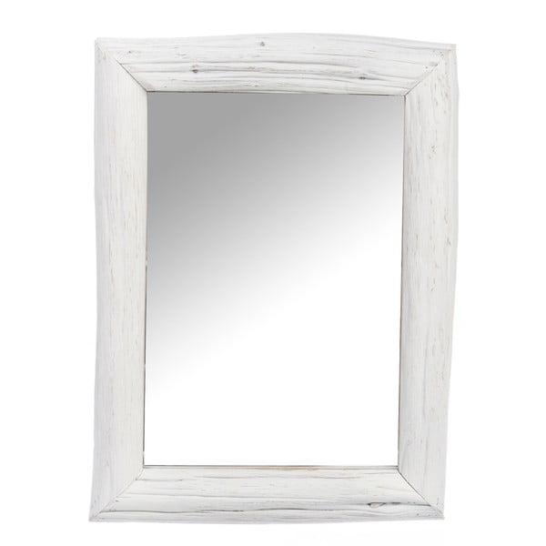 Zrcadlo Rough, 44x33 cm