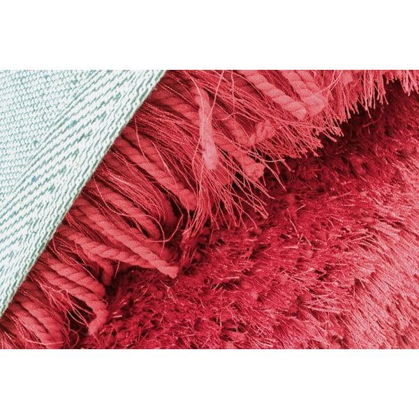Koberec Pearl 120x170 cm, růžový