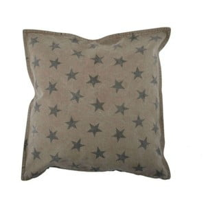 Polštář Estrellas, 50x50 cm