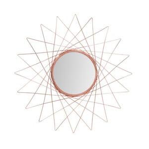 Nástěnné zrcadlo 360 Living Tosca, ⌀ 79,5 cm