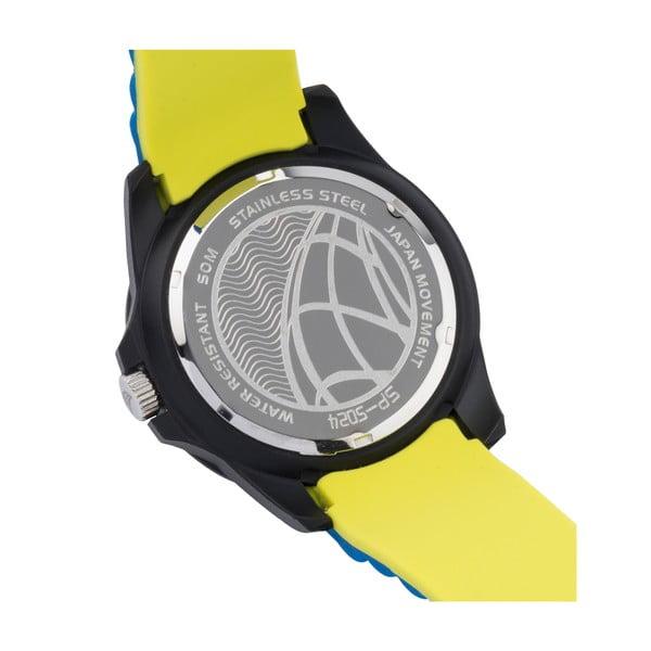 Pánské hodinky Fastnet SP5024-06