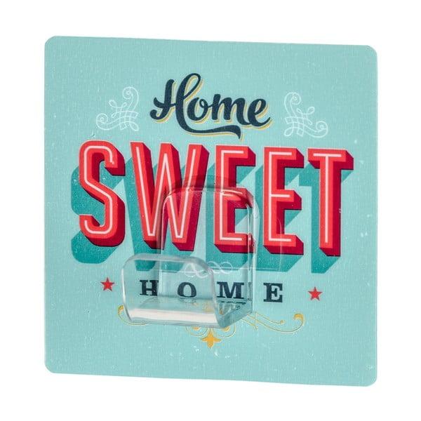 Samodržící háček Wenko Static-Loc Sweet Home