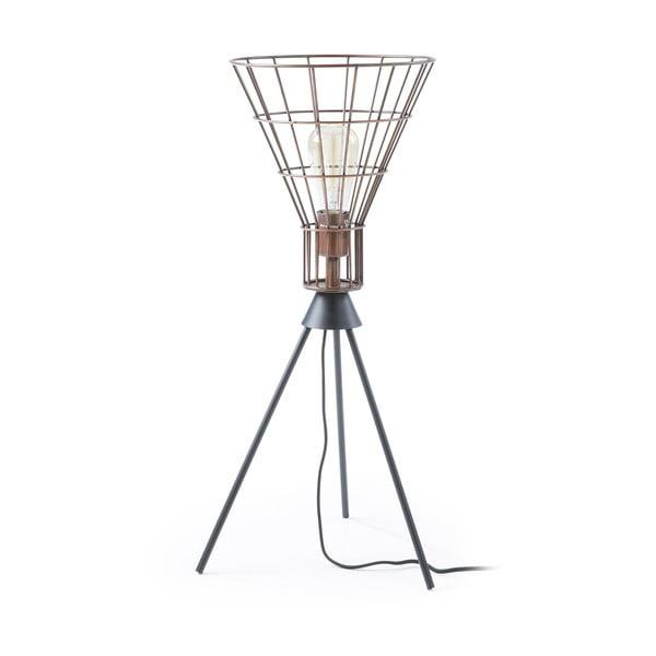 Stolní lampa La Forma  Cassia
