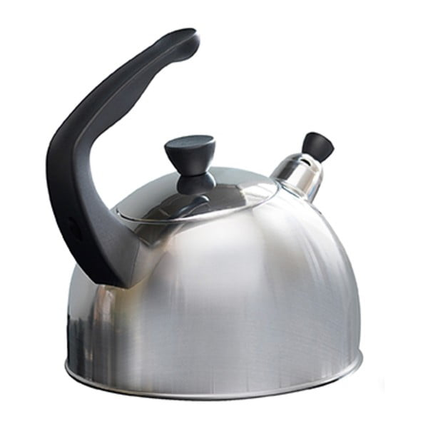 Nerezová varná konvice BK Cookware Karaat+, 1,75 l