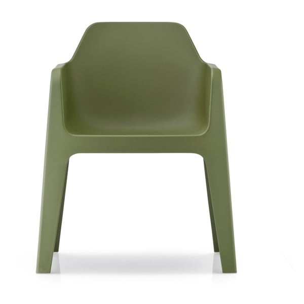 Židle Plus 630, antracit