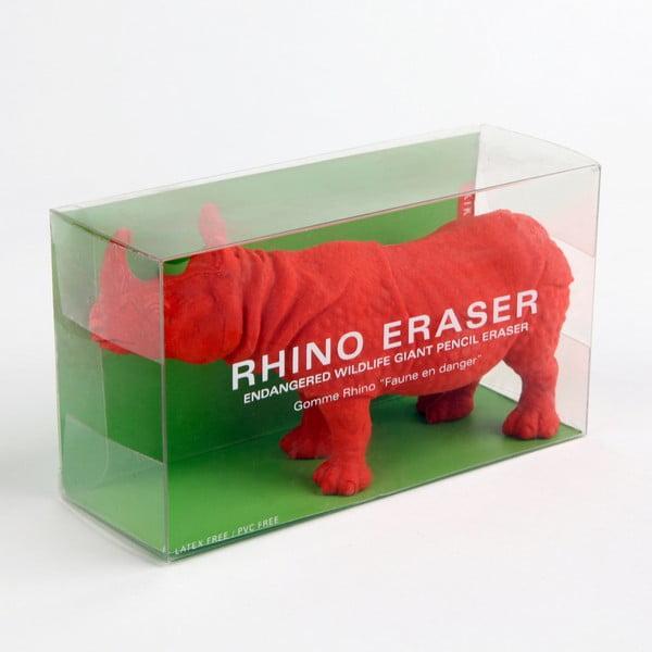 Mazací guma Rhino