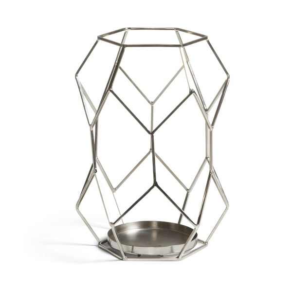 Dekorativní váza La Forma Kani