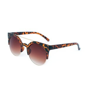 Dámské sluneční brýle Art of Polo Zuniya