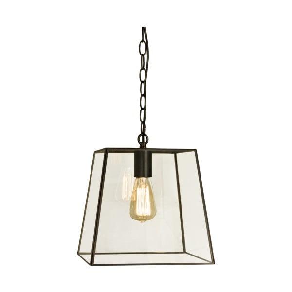 Závěsné svítidlo Scan Lamps Diplomat Single