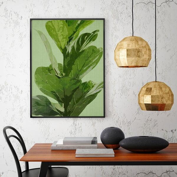 Obraz Concepttual Makur, 50 x 70 cm