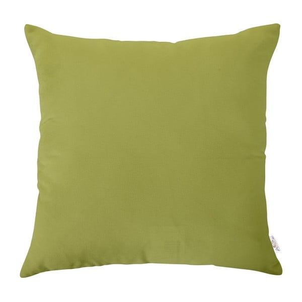 Obliečka na vankúš Apolena Sala, 43 × 43 cm