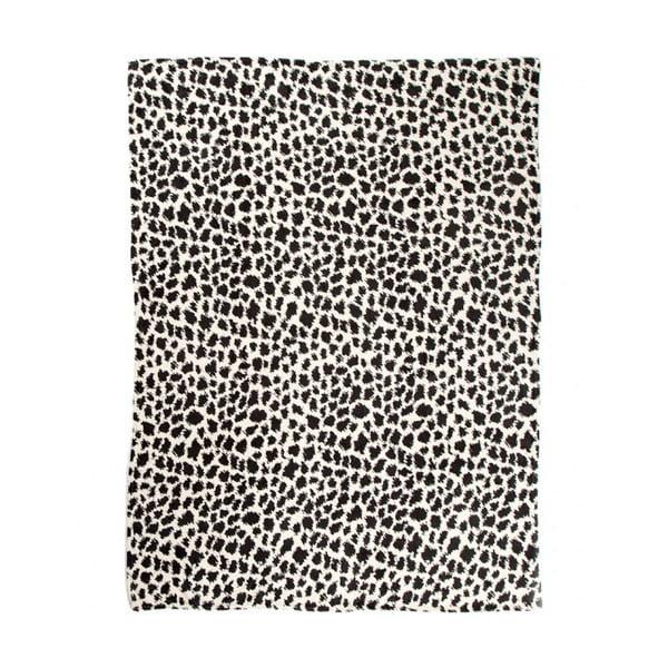 Deka Jaguar, 150x200 cm