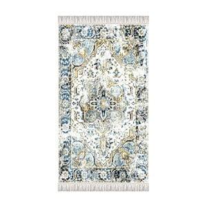 Koberec Hitite Carpets Orient,100x300cm