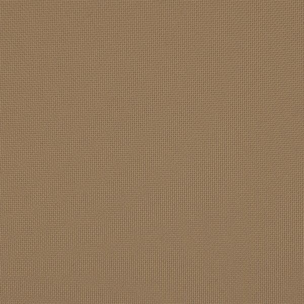 Sedací vak Vivonia Outdoor Light Brown/Dark Green