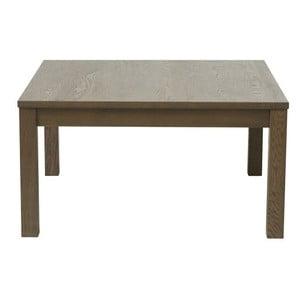 Konferenční stolek Amalie Smoked