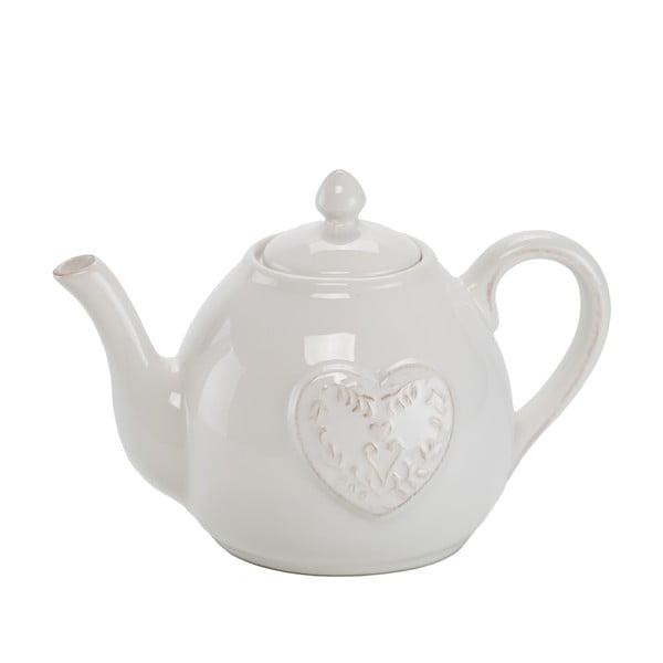 Čajová konvice Amela