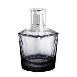 Katalytická lampa Penta, kouřová