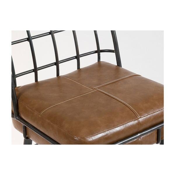 Barová židle Santiago Pons Vintage