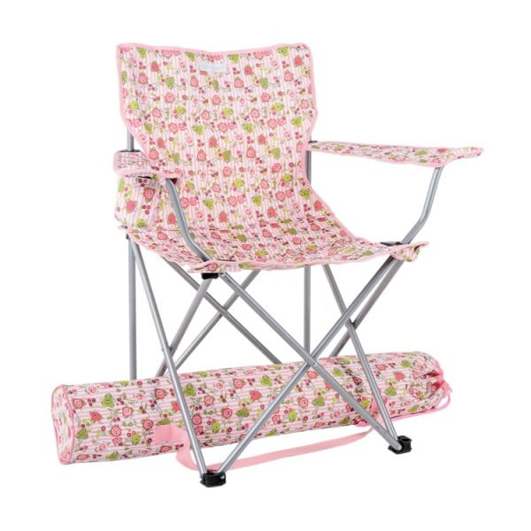 Pikniková skládací židle Julie Dodsworth