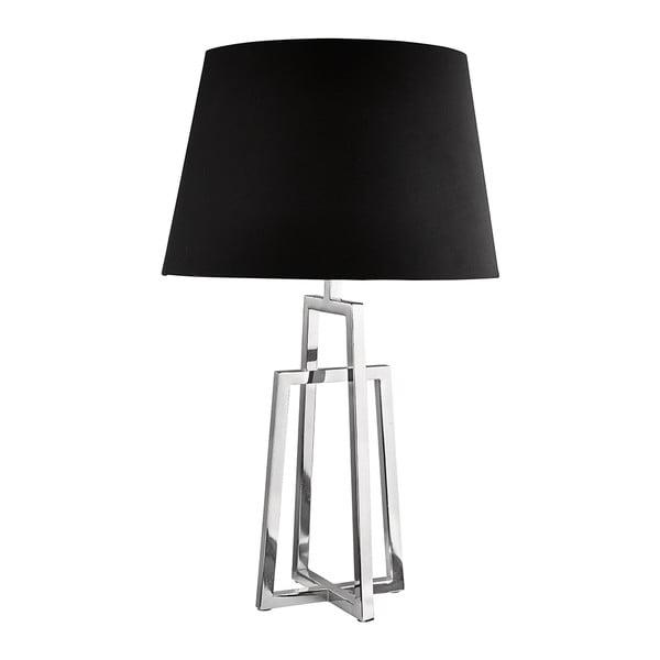 Stolní lampa Shade