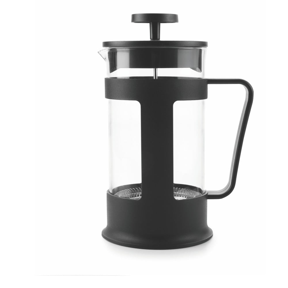 French press na kávu Top5star, 1 l
