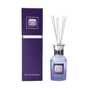 Vonný difuzér Lavender and Lime, 0,12 l