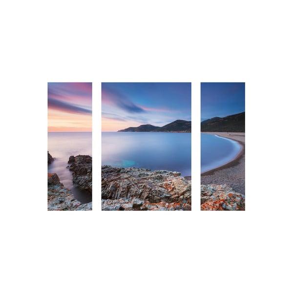 Samolepící obrazy Na pobřeží