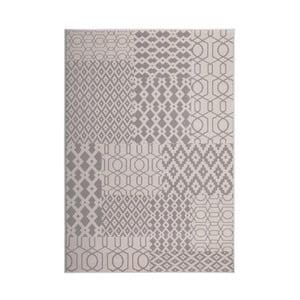 Béžový koberec Kayoom Sentosa Oden,80x150cm