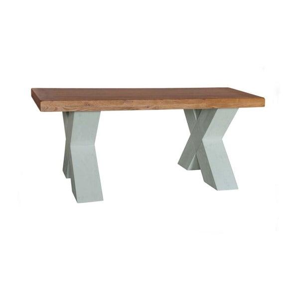 Konferenční stolek VIDA Living Monroe, 60 x 120 cm