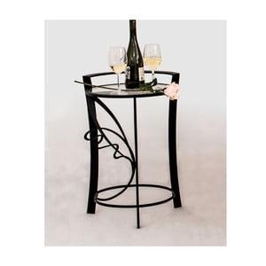 Noční stolek Classic TUTU