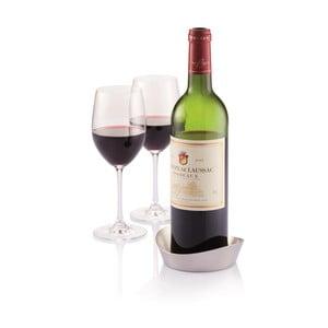 Miska pod lahev vína XD Design Airo