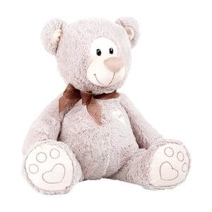 Medvídek Legler Teddy