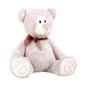 Ursuleț de pluș Legler Teddy Bear imagine