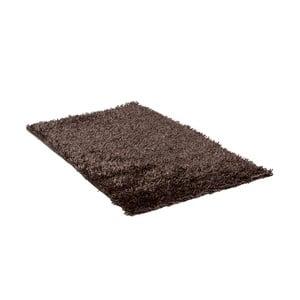 Hnědý koberec Cotex Inspiration Major, 140 x 200 cm