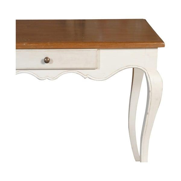 Pracovní stůl Bureau