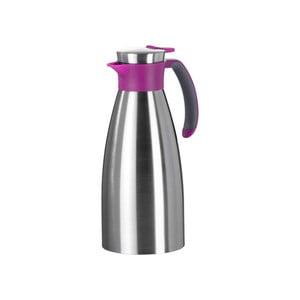 Termo konvice Thermos for Coffee Lila, 1500 ml