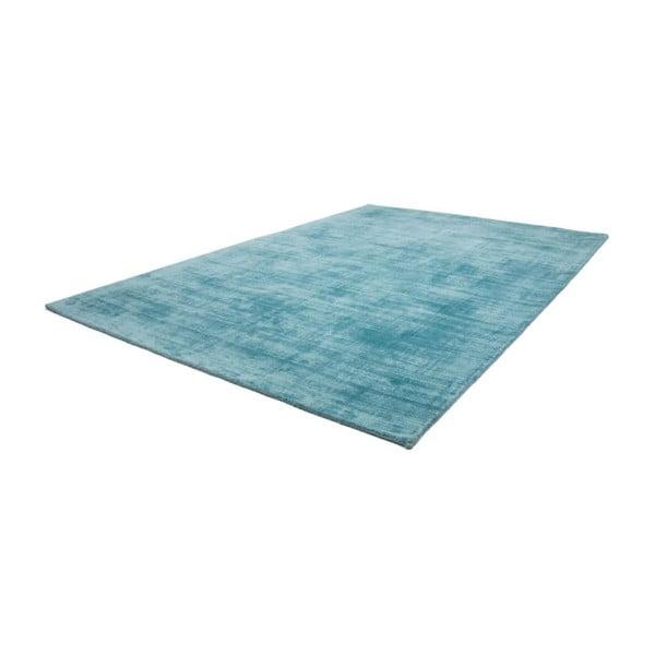 Koberec Rajaa 230 turquoise, 80x150 cm