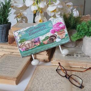 Věšák Antique Gardening Essentials