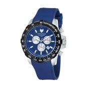 Pánské hodinky Swiss Eagle Herzog SE-9065-10