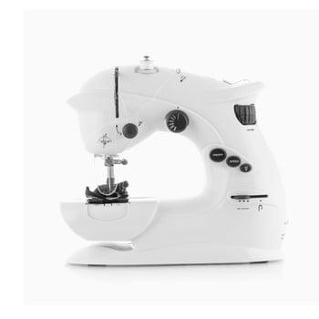 Mașină de cusut InnovaGoods Sewing Machine, alb