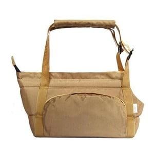 Přenosná taška Carrie no. 11, velikost 2