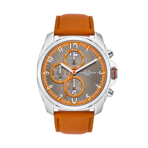 Pánské hodinky Ringo Orange
