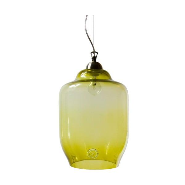 Závěsné svítidlo Gie El Home Beez Lime